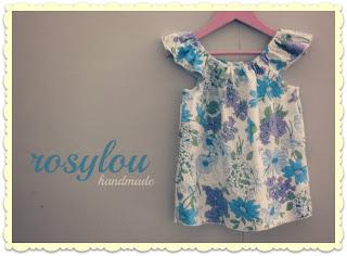 Rosylou4