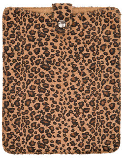 Leopard-iPad-Sleeve-2879-60524-1-zoom