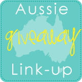 Aussie Giveaway Linky