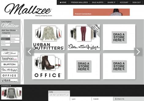 Mallzee+web