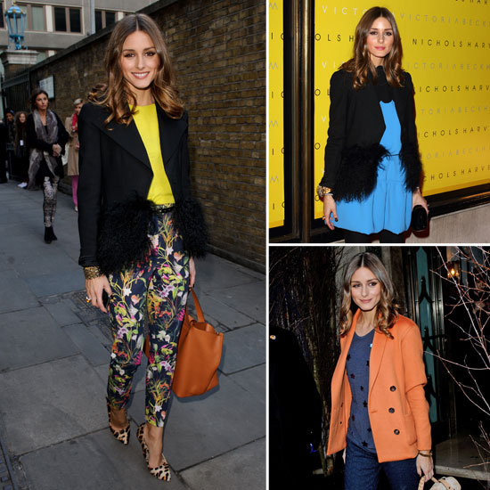 Olivia-Palermo-Pictures-New-York-Fashion-Week-Fall-2012 (1)