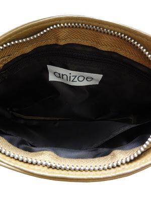 anizoe2