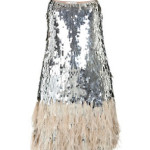 30 Great Gatsby Fashion Finds!
