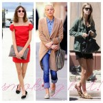 Get the London Look – Smoking Slippers!