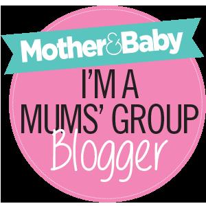 MB_blogger_300x300 (2)