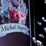 Michal Negrin Sydney Store Launch