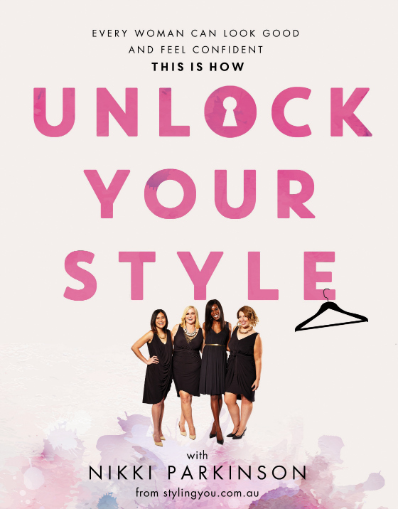 Unlock-Your-Style-to-be-published-by-Hachette-Australia-August-2014 (1)