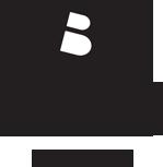 bared-logo