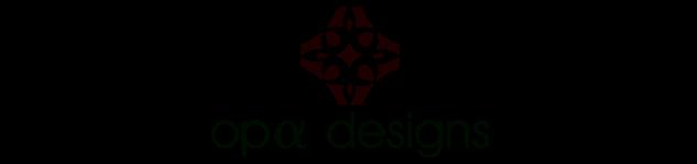 opa-designs