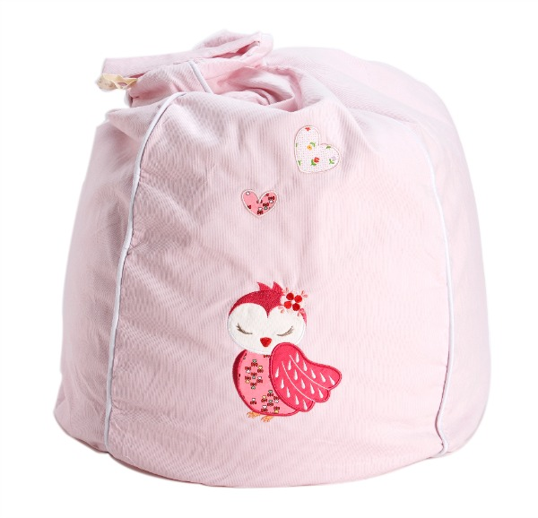 Cotton on kids Cocoon Couture Bean Bag