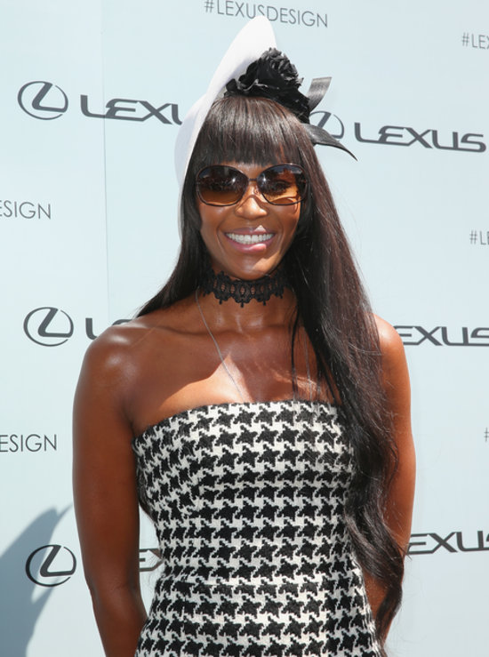 Naomi-Campbell-2013-Derby-Day-Melbourne