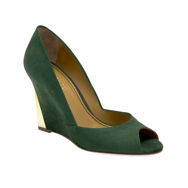 Arezzo-Wedge-Shoe-of-the-Week