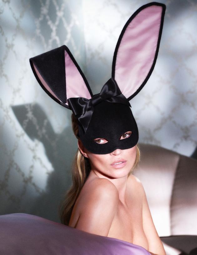 Kate-Moss-Playboy-2013