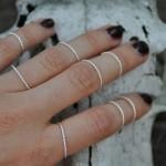 My Top Jewellery Websites