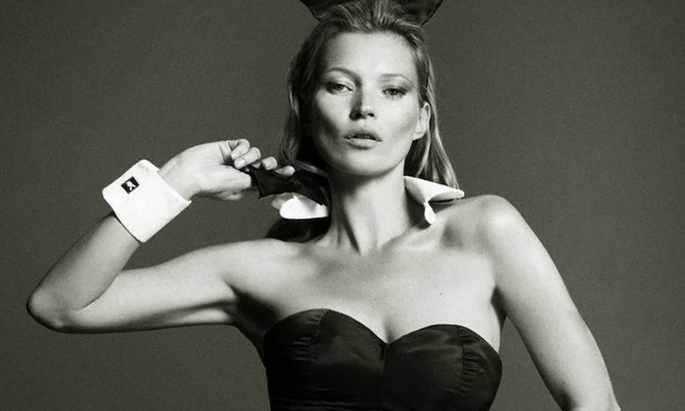 kate-moss-featured