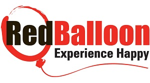 redBalloon-logo