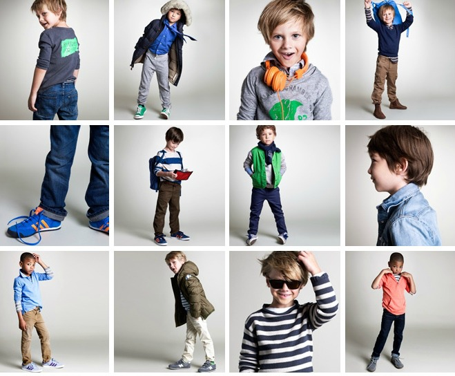 j-crew-winter-2011-boys