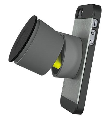 logitech-case-+-drive