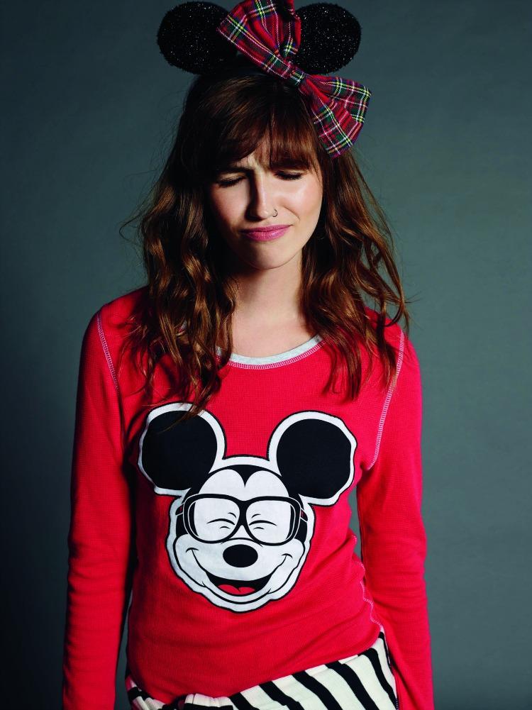 Grealy_PA_DisneyGrunge_14_004