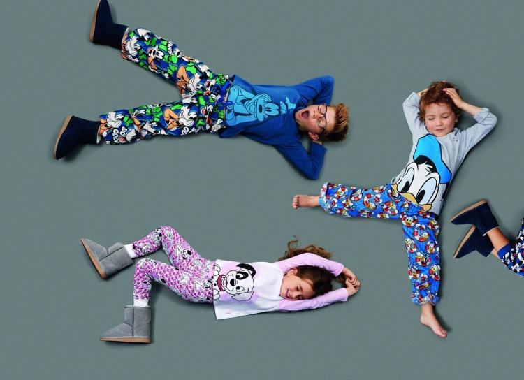 kids_comp_3