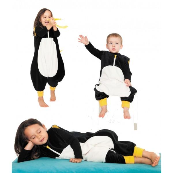 penguin-4-600x600