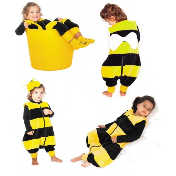 penguin-bumblebee-4-600x600