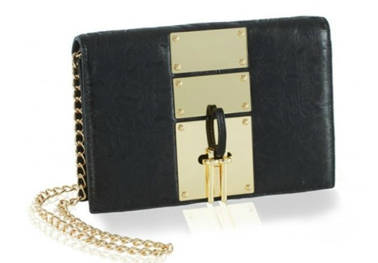 Product of the Week: Nina Valero Clutch