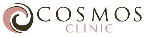 cosmos_clinic_logo
