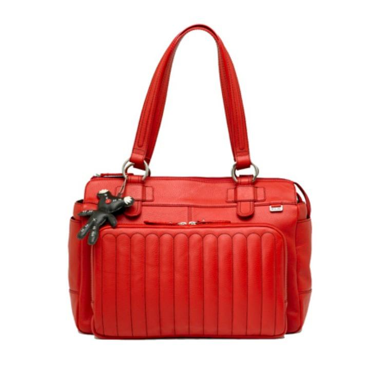 Il Tutto Nappy Bag