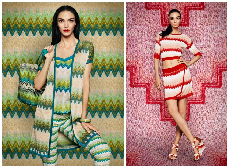 Missoni Featured