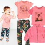 20% Off Tumble N Dry Kidswear