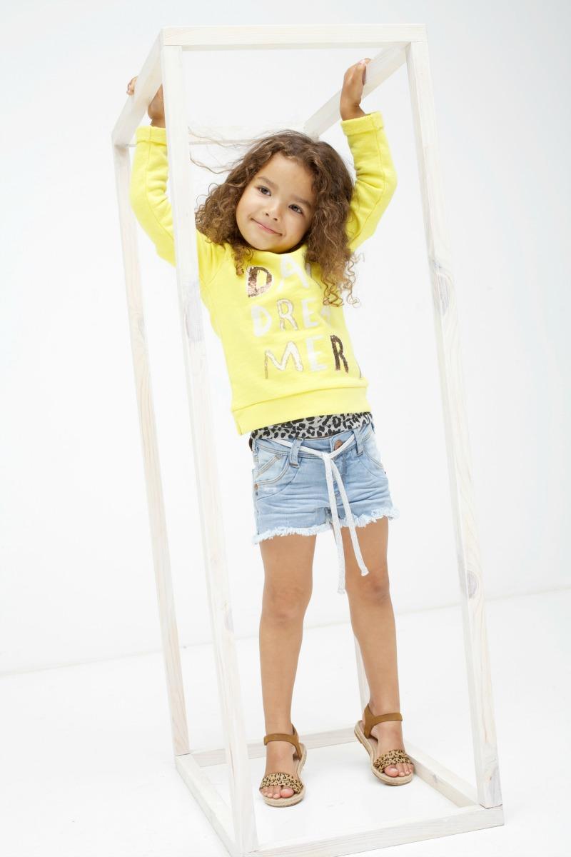 Tumble N Dry Kidswear