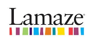 Lamaze6