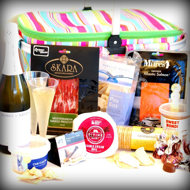 Manna for Mamma: The Perfect Gift for New Mothers