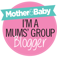 MB_blogger_200x200 (2)