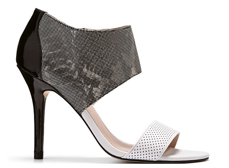 Shoesday: Mimco Codess Bootie