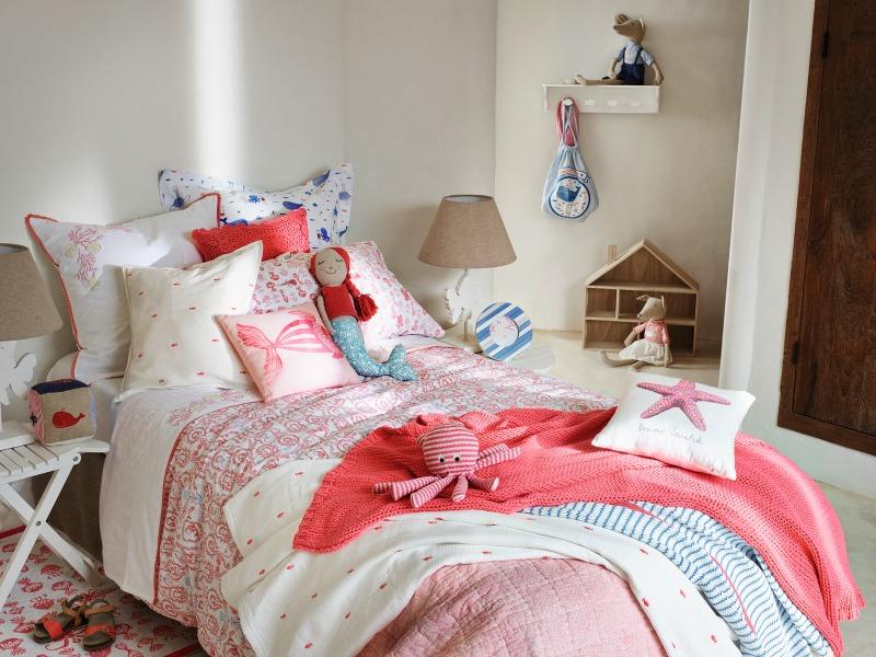 Zara Home Australia Launch
