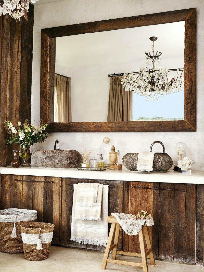 Zara Home 8