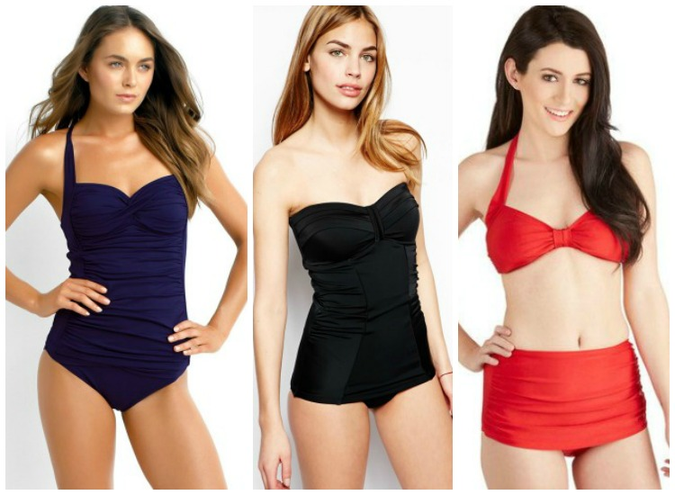 swimwearfeatured