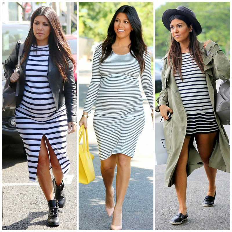 KourtneyCollage2
