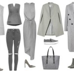 Autumn Trends to Invest in