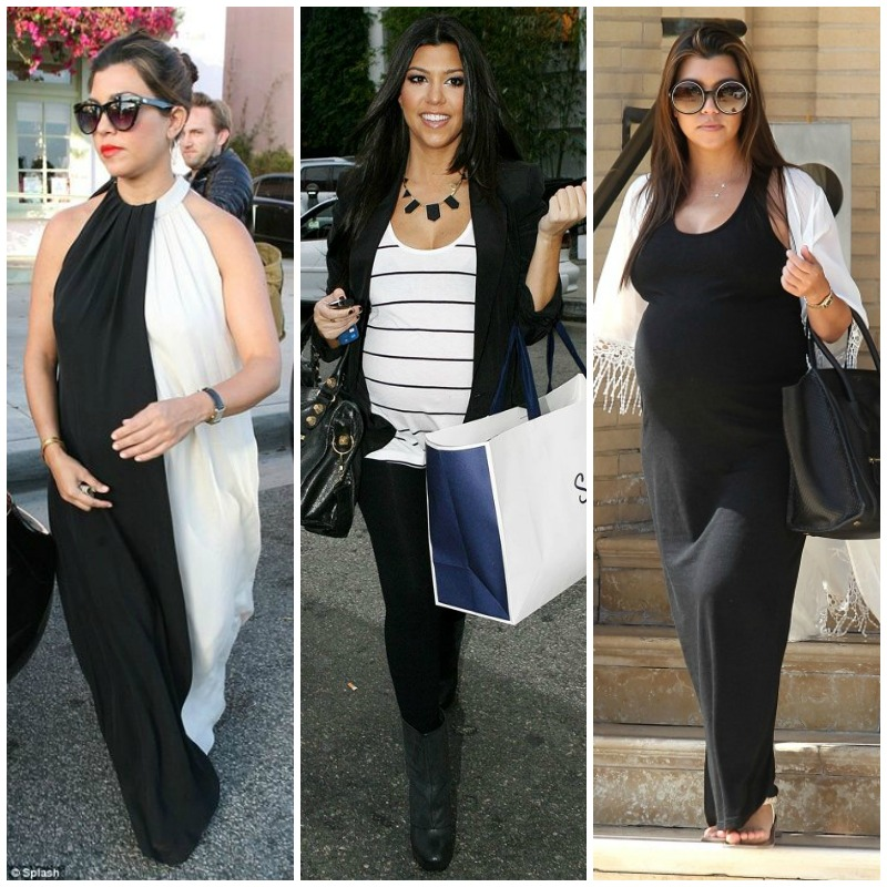 kourtneyCollage3