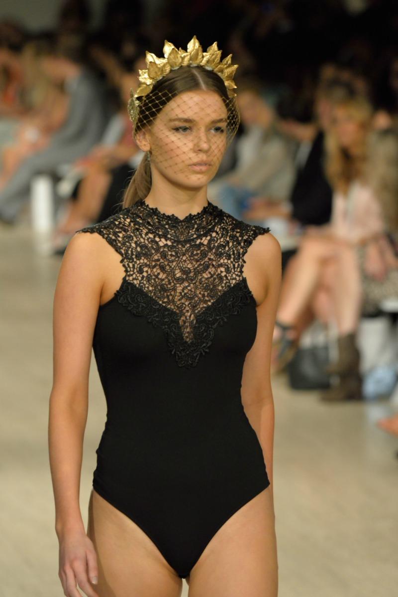 Fashion Palette Sydney 2015