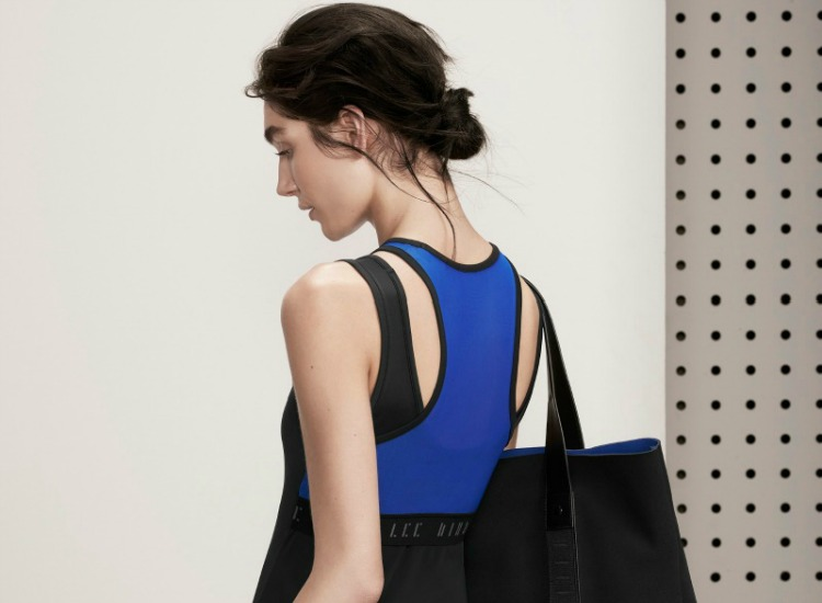 Dion Lee For Target Featured