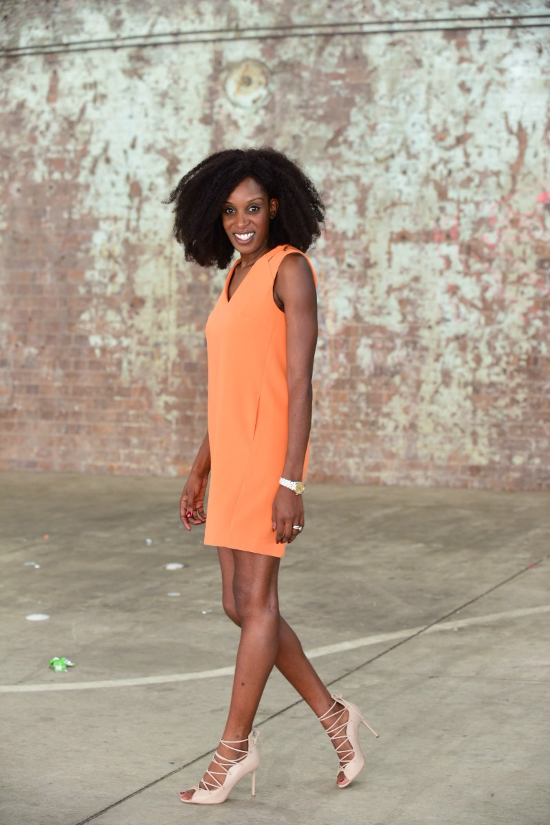 My Style: MBFWA 2015 Day 4