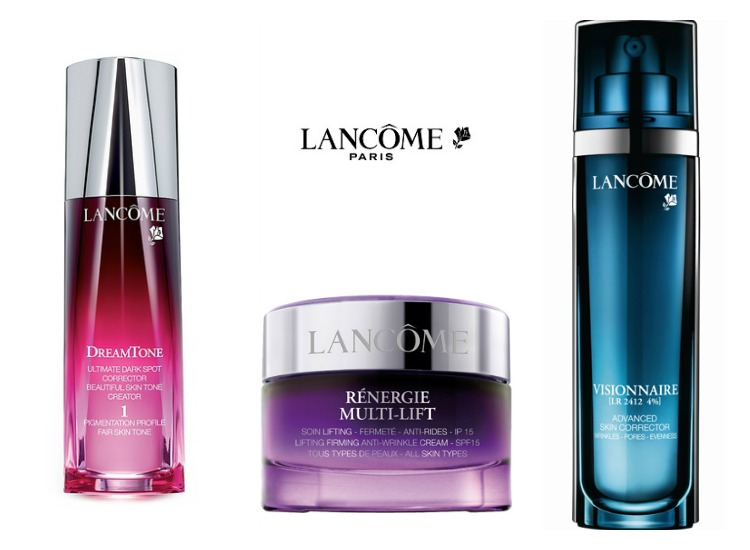 lancomefeatured