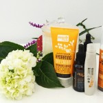 Rosehip Plus Mother's Day Giveaway