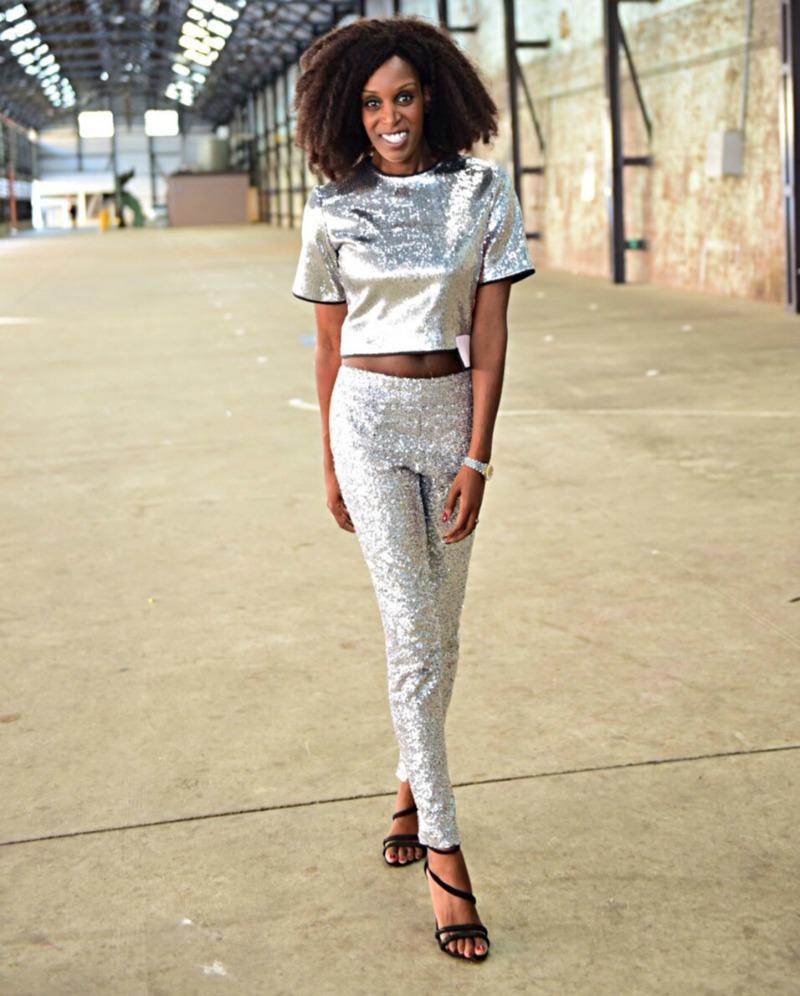 My Style: MBFWA Day 1