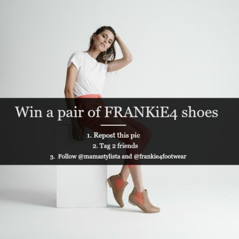 Frankie4 comp2
