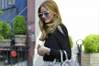 oliviapalermofeatured